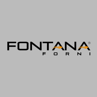Fontana Forni