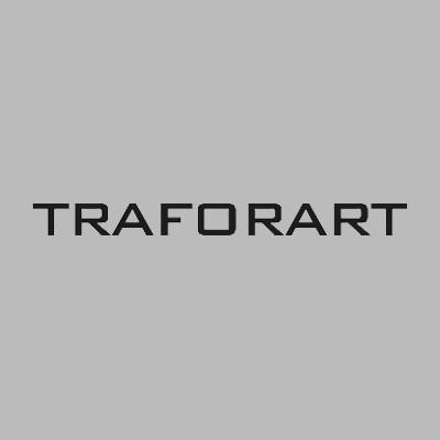 Traforart