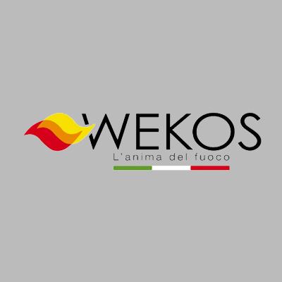 Wekos